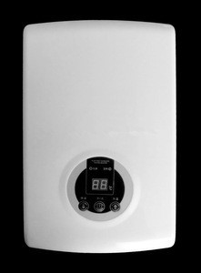 New electric fast instant water heater
