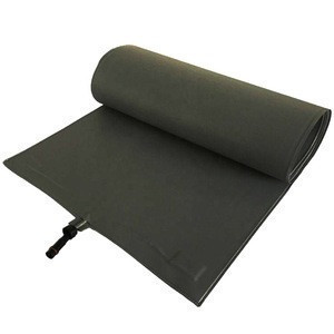 New Material Graphene Electric Thin Far Infrared Floor Wall 24V 110V 220V Heating Film Electrical Floor Heaters