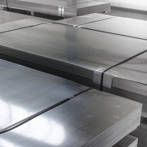 Nickel Monel 400 Inconel 625 Plate Price