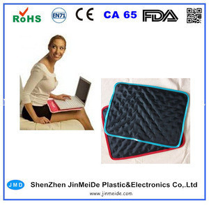 Notebook Cooling Gel Pad / No power Gel Cooler Pad / Laptop Cooling Pillowwith Cheap Price