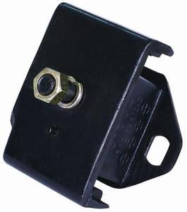 Original Automotive Engine Mounts Spare Parts 4BA1 RH 0-53215-611-2