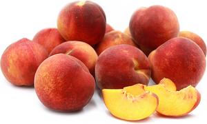 Quality Fresh Peach . Sweet Peaches , Red Peaches , Fresh Peaches (dried,fresh,frozen available)