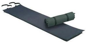 Self-Inflatable air mattress outdoor camping airmattress camping mat