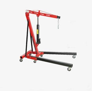 Shop Crane 2.0T