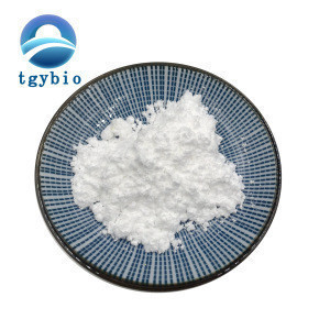 Supply Animal pharmaceuticals 99% progesterone raw material powder,CAS NO.57-83-0