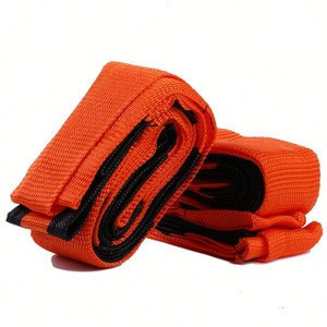 Weight lifting wrist straps h0tLu rope outdoor furniture for sale