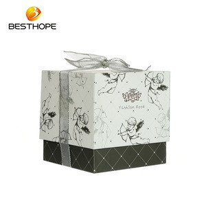 Wholesale Bath Supplies Bath and Body Care Gift Set