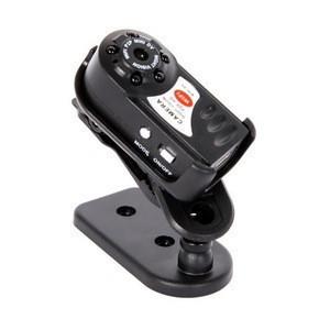 Wholesale Q17 video camera wireless se HD night version remote wifi camera