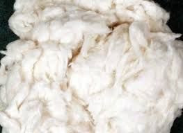 Cotton Waste and 100% Textile Yarn Waste