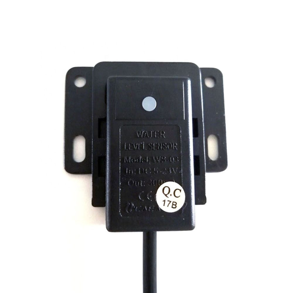 Fluid level sensor water level switch cheap liquid level sensor
