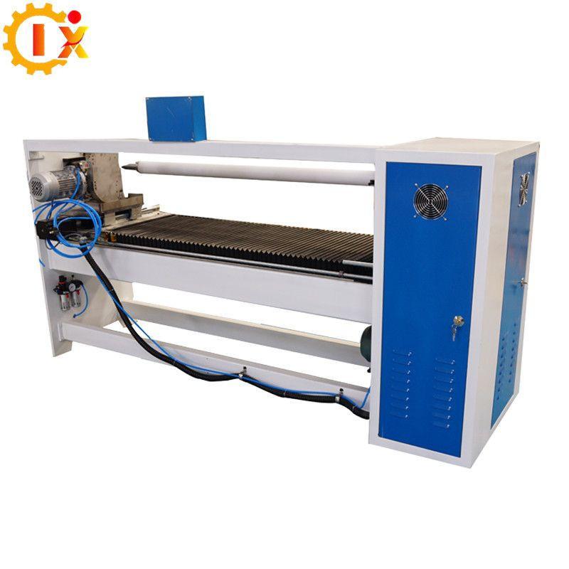 GL-701 automatic tape making machine