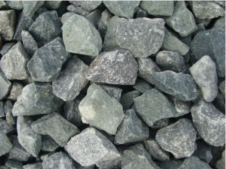 Road stones, construction stone, stone chips - Vietnam pebbles stone / stone marble for construction - Wholesale for stone tile