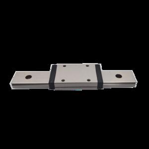 3 d printer guide rail bearing linear slide block mgw9h