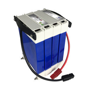 3000cycles 48v 68ah 120ah lithium ion golf cart Lifepo4 battery pack with BMS