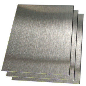 304 Stainless Steel Sheet 1 0mm Thickness 4x8 Feet Black Hairline Finish Plate 304 Stainless Steel Sheet 1 0mm Thickness 4x8 Feet Black Hairline Finish Plate Suppliers Manufacturers Tradewheel