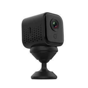 A11 Smart Camera Network Camera Ultra HD 1080Pwifi Wireless 4G Remote Monitoring Camera