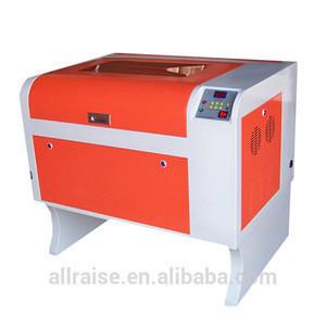 Cheap Engraving Laser Machine Co2 Laser Engraver Mini Co2 Laser Engraving Machine Price