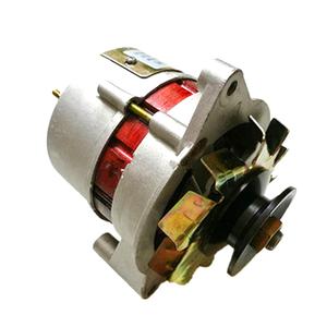 China factory supply auto parts 28V 150A 180A car alternator generator 37300-84421 3730084421