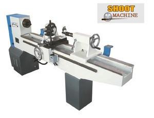 COPYING WOOD TURNING LATHE MACHINE, SH3022-1450/SCH3022-1950