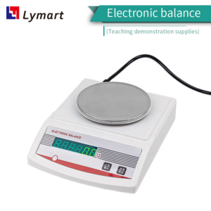 Density electric digital electronic balance scale for lab