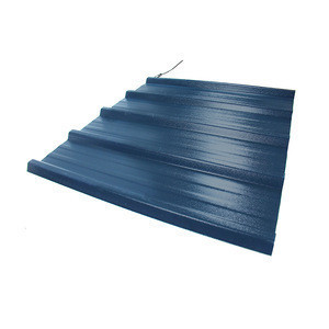 Designs synthetic resin roof tile plastic pakistan Masonry construction materials corrugated