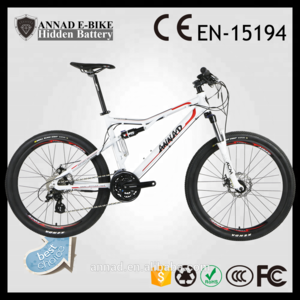 Europe 2 wheel electric motorcycle 8000w for adult