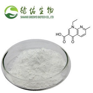 Factory Price High Purity Quinine HydrochlorideQuinine sulphateQuinine HCL Powder