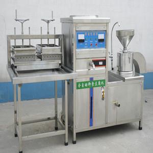 factory price tofu machine/tofu making machine/tofu maker machine