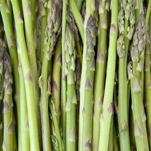 Fresh Asparagus,Asparagus vegetables,Fresh green asparagus