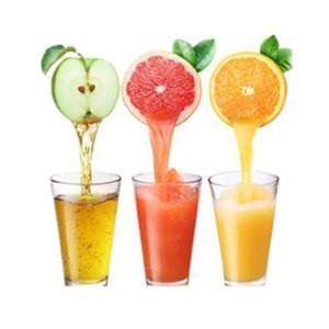 Fruit Juice Concentrate/ Pineapple Fruit Juice Concentrate, Apple Fruit Juice , Orange Fruit Juice Concentrate