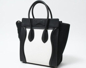 Great quality Pre owned CELINE Luggage tote bag for sale in bulk, Many brands available.
