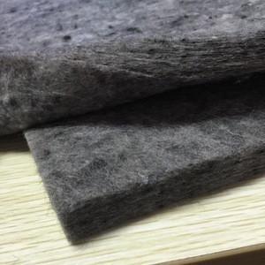 Heat insulation materials flame retardant Fire retardant acoustic material