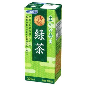 Japanese brands green tea for wholesale