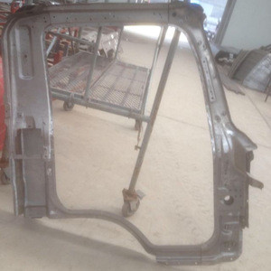 Manufacturer open car door without keys frame New style