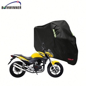 Motorcycle rain cover ,h0thm motorcycle covers