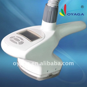 multi-function beauty equipment / deep skin treatment