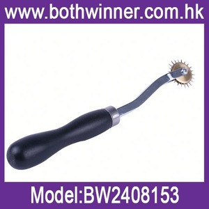 New products h0tWH leather crafting tools for sale