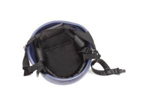NIJ IIIA helmet, military helmet,NIJ IIIA .44 and 9mm
