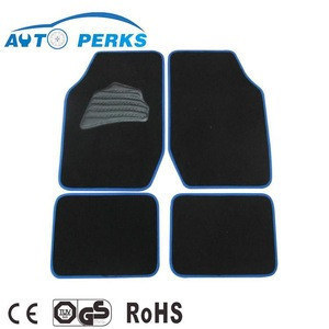 Non slip pvc coil High Quality Hot Sale monogrammed car mats