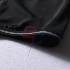 OEM Men's Cycling Running Basketball Sports Compression Leg Sleeves Warmers Wholesale Supplier