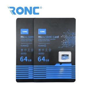 Original real capacity 2g 4g 8g 16g 32g SD card factory memory card