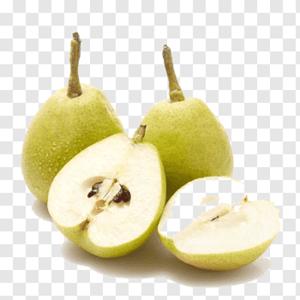 Top quality Fresh Pear