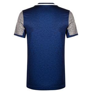 Top Quality New Stylish Soft Lightweight Fabrics Team Rugby Jersey