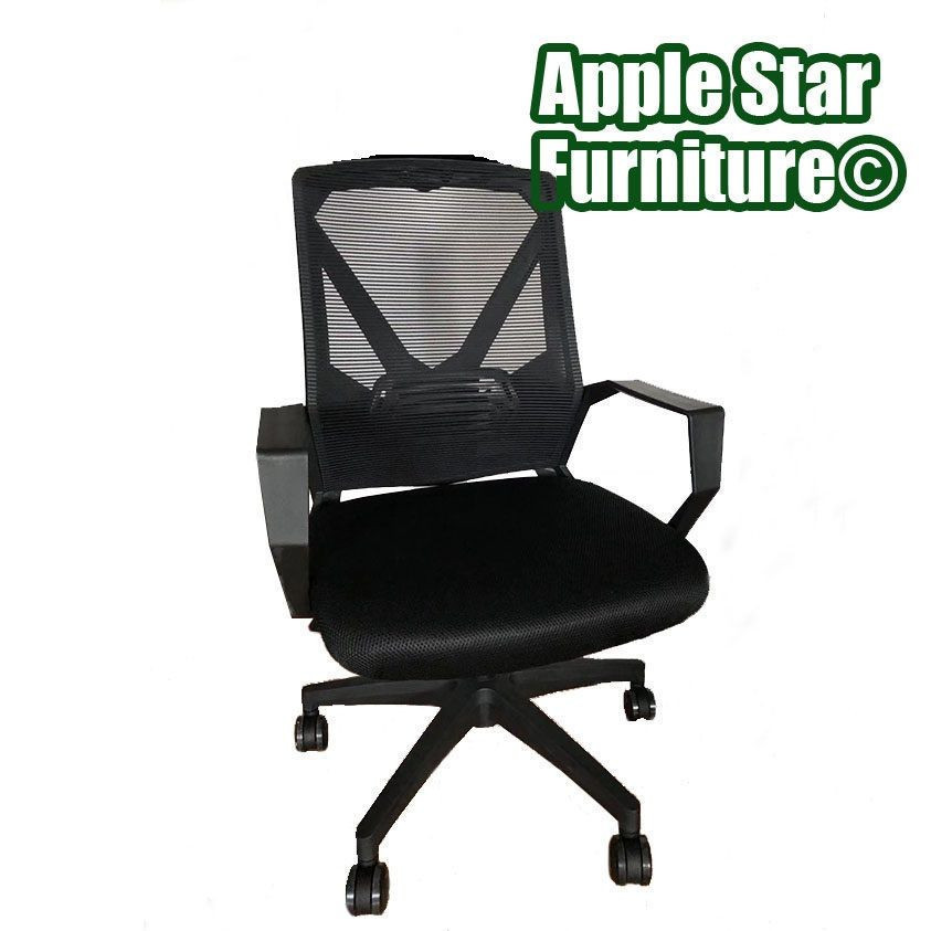 AS-B2055 **Game Chair with Simple Design of Diamond Shape