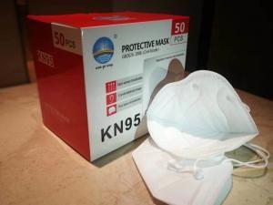 N95 Mask Face Masks KN95 Face mask