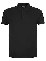 High Quality Customized Tshirts