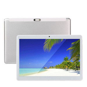 10 inch Educational Android Kids Tablet Q102 2GB+32GB high quality Children Kids 4G tablet pc made in China