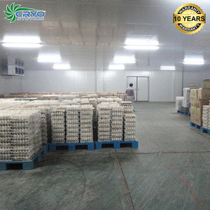 +10C~-60C Poultry distributors European quality whole yellowfin tuna frozen venison meat cold storage software
