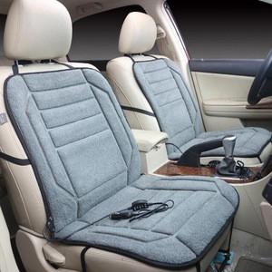 12 Volt Heated Car Seat Cushion Warm Cushion Heated Car Seat Cover