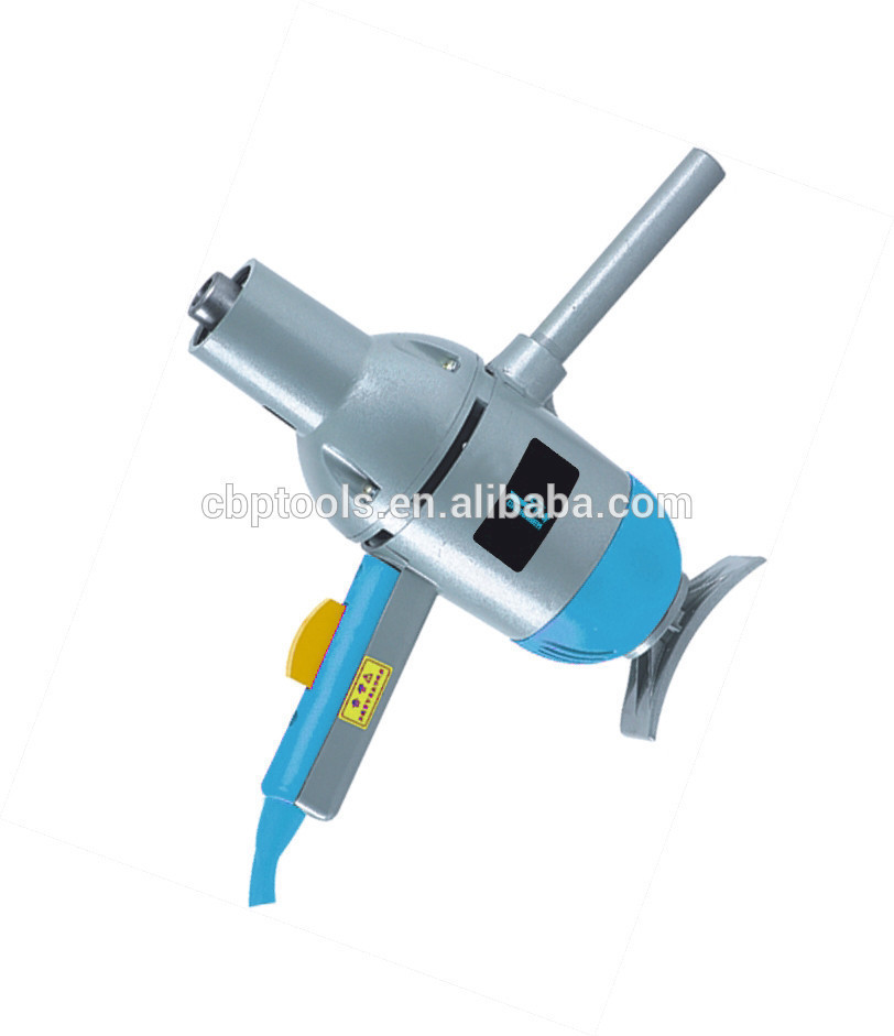 19mm electric hand drill, plane dril